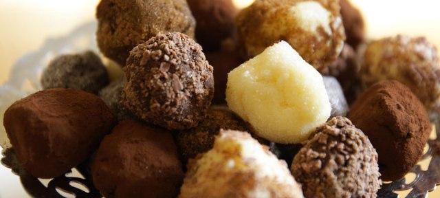 truffles_web
