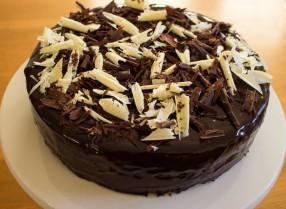 Grandmas_cake02_web (2)