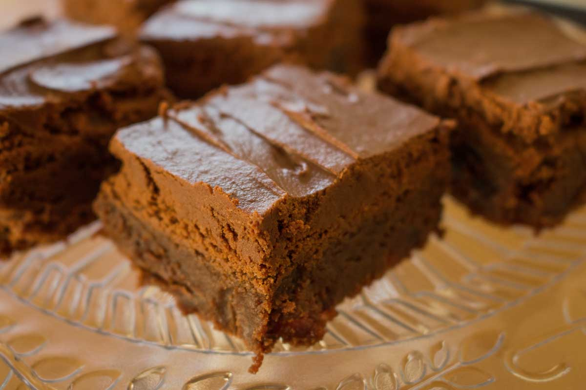 brownies_web