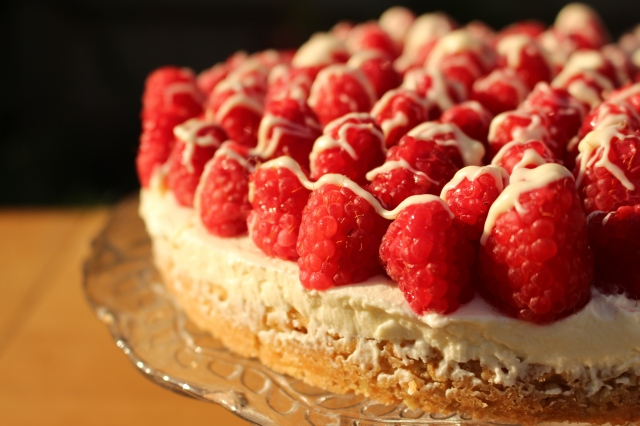 IMG_9938 raspberry cheesecake