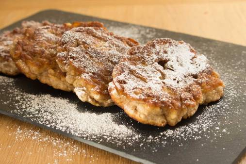 apple-fritters-1
