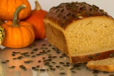 pumpkin-bread-1