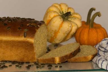 pumpkin-bread2