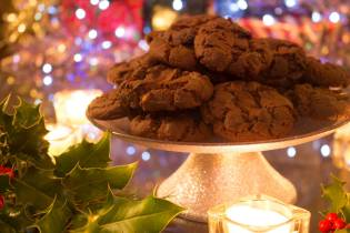 christmas-ginger-biscuits