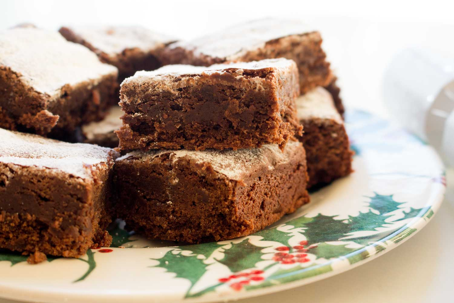 mince-pie-brownies-1