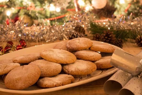 mincepie-cookies-6