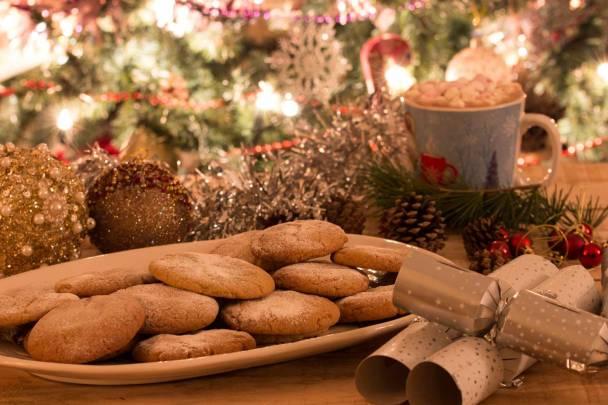 mincepie-cookies-7