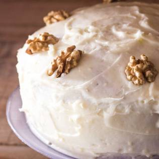 spiced-walnut-cake-full-RoseHartSweets