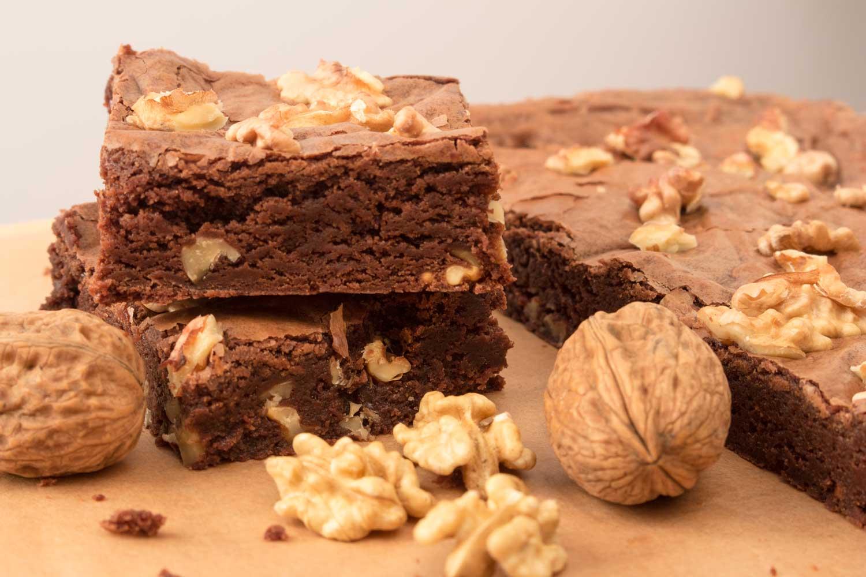 Walnut-Brownies-RoseHartSweets-2