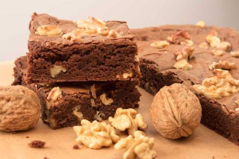 Walnut-Brownies-RoseHartSweets-2