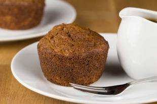 Individual-Sticky-Toffee-Apple-Puddings-RoseHartSweets