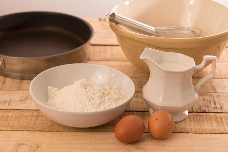pancake-ingredients-RoseHartSweets
