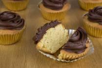 peanut-butter-cupcake-cut-RoseHartSweet