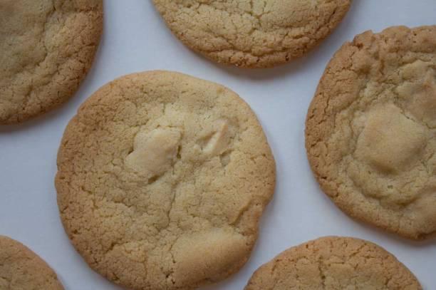 White-Choc-Chip-Cookies-RoseHartSweets