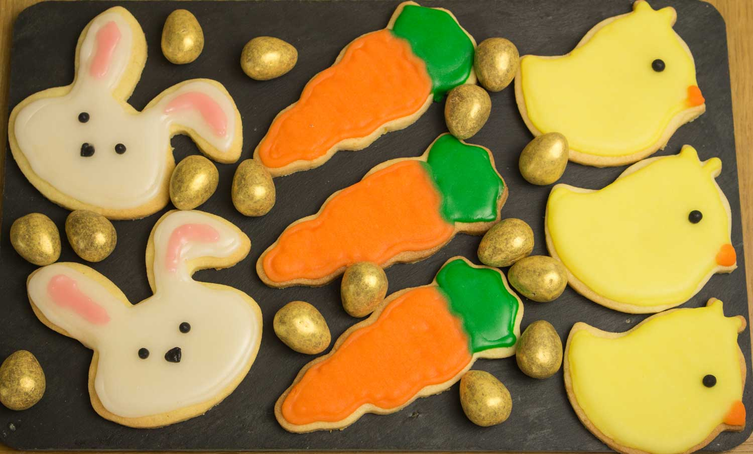 Easter-collection-RoseHartSweets