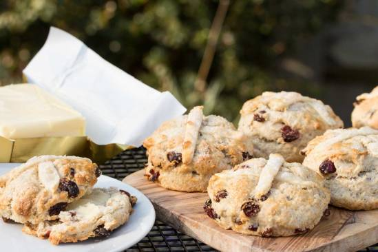 Hot-Cross-Scone-RoseHartSweets