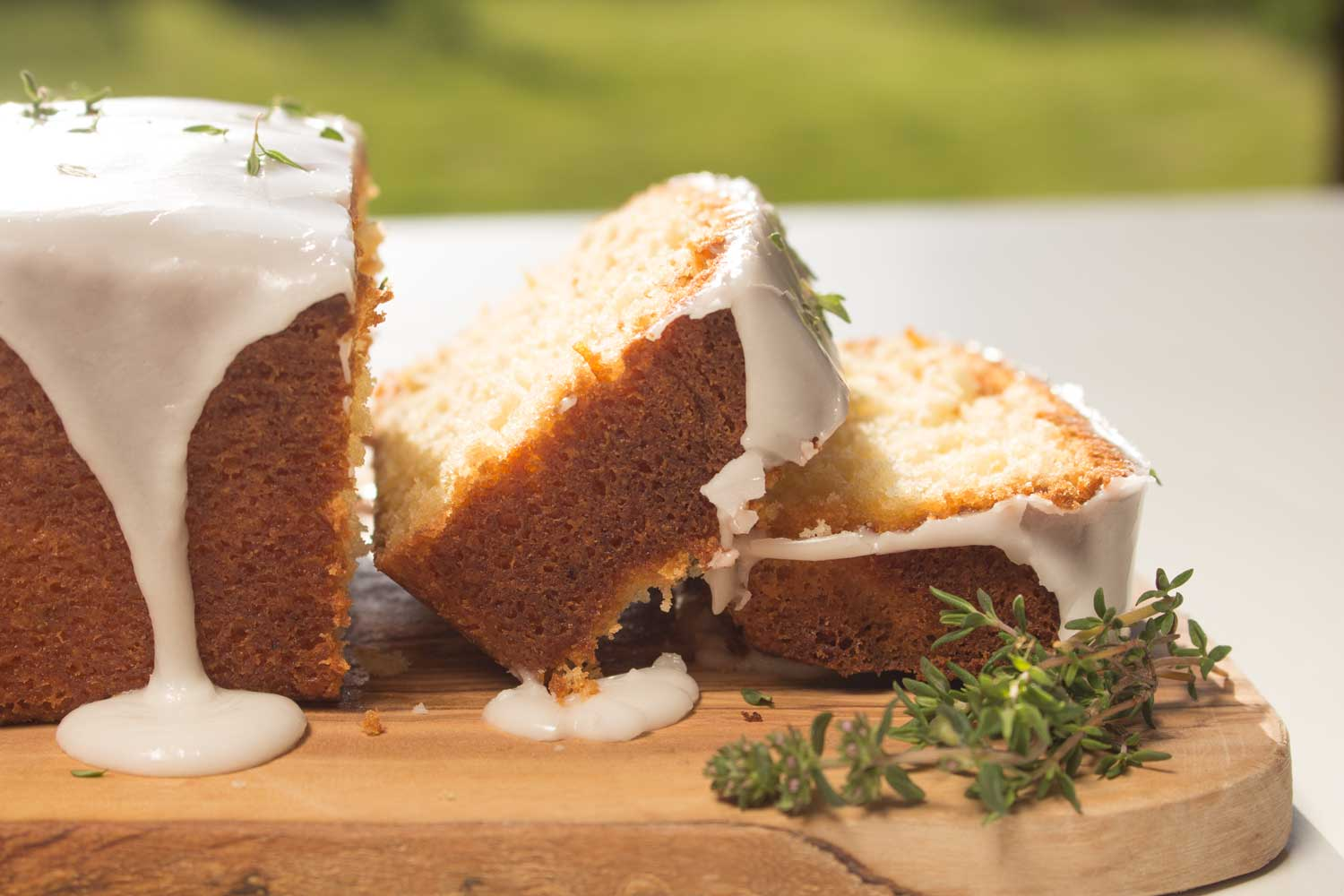 Lemon-and-Thyme-Cake-Sliced-RoseHartSweets