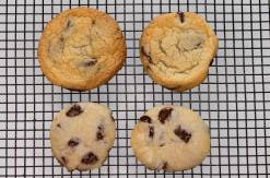 compare-car-Cookies-RoseHartSweets