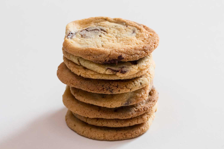 Cookie-Stack-landscape-RoseHartSweets