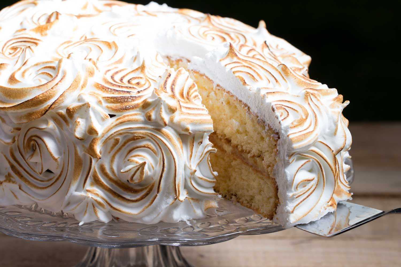 Lemon-Meringue-Cake-2-slice-RoseHartSweets