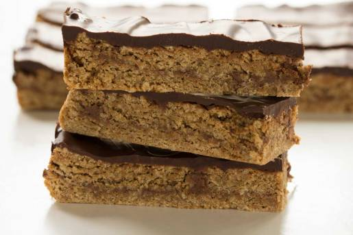 oat-cookie-bars-stack-RoseHartSweets