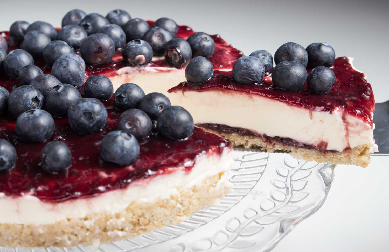 Blueberry-Cheesecake-RoseHartSweets