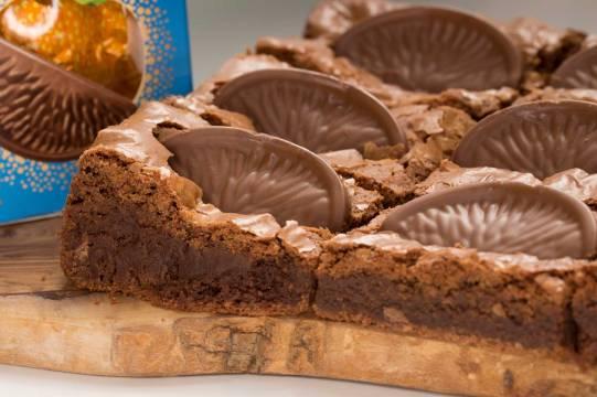 Chocolate-Orange-Brownies-2-RoseHartSweets