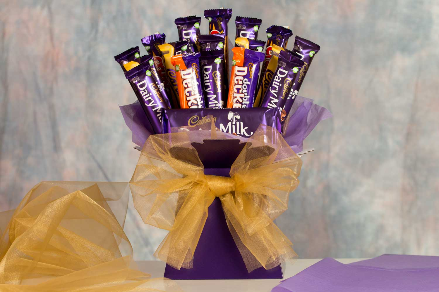Dairy-Milk-Purple-box-gold-bow